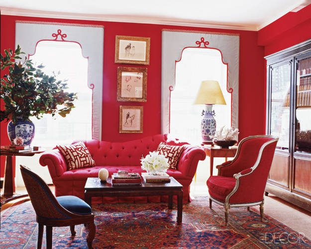 interior-design-ideas-red-rooms-1-lgn