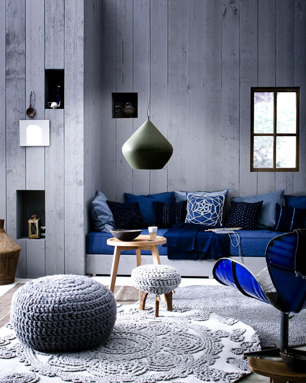 stylish-gray-interiors