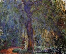 weeping-willow-3-1919.jpg!Blog