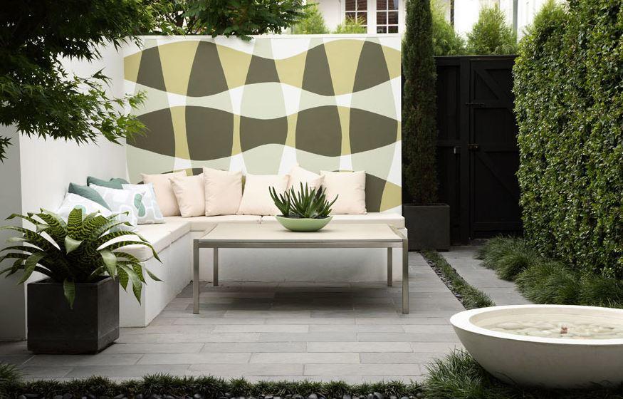Secret-Garden-Sydney-courtyard-design