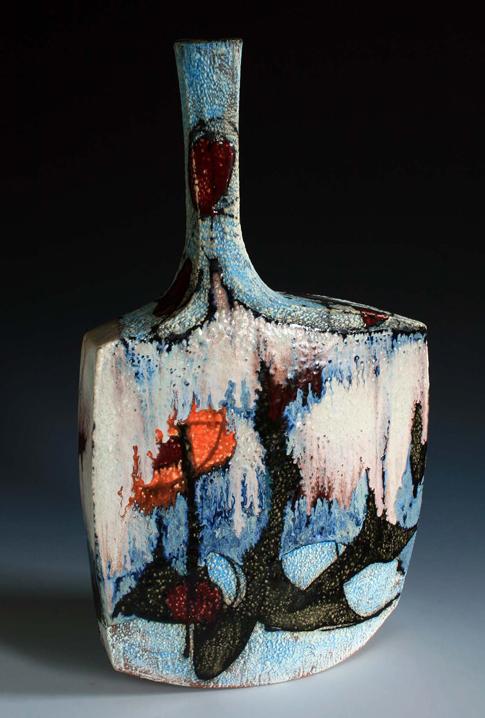 ceramicvase