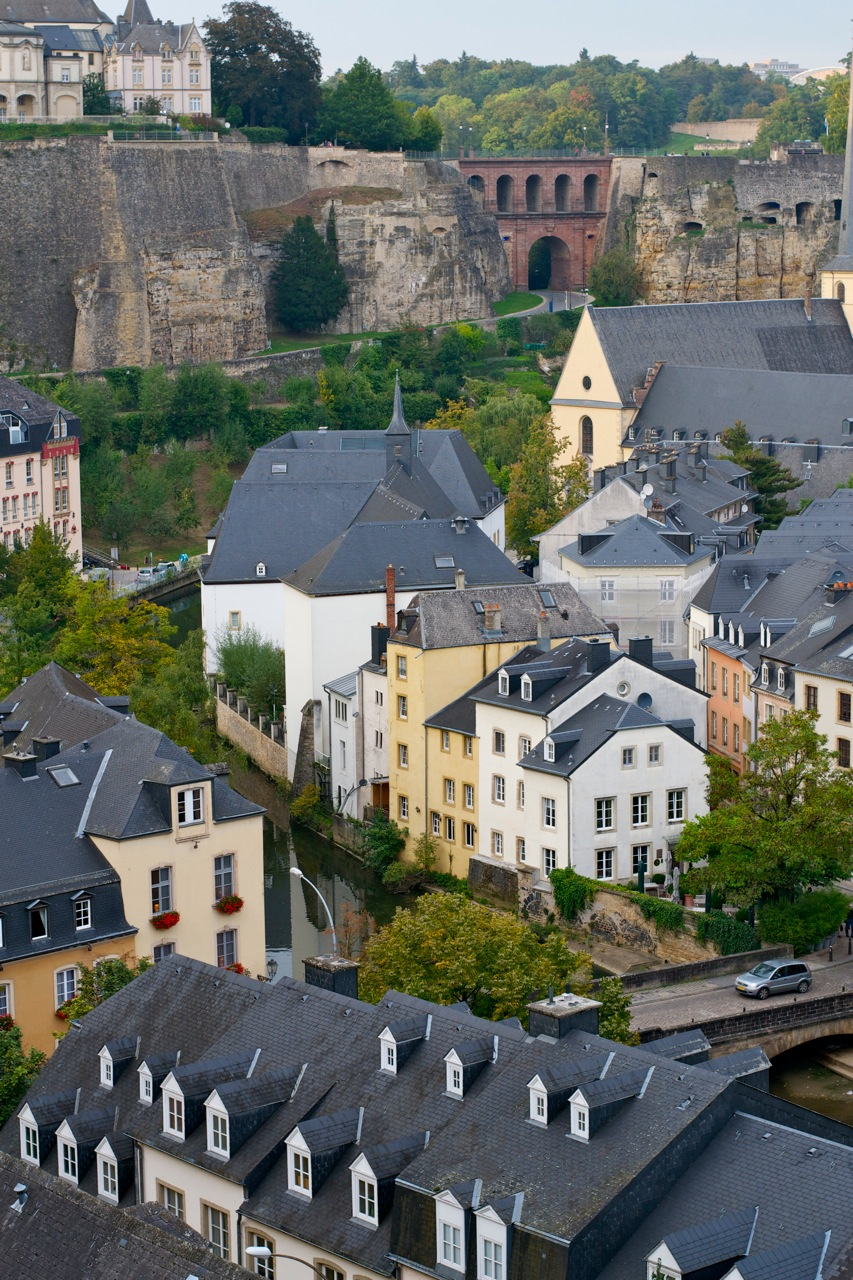 luxembourg-grund-lattelisa-blog
