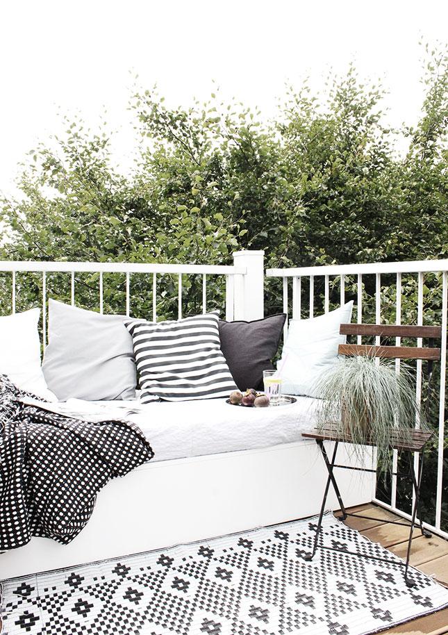 balkon-diy-lounge-sofa-2-2