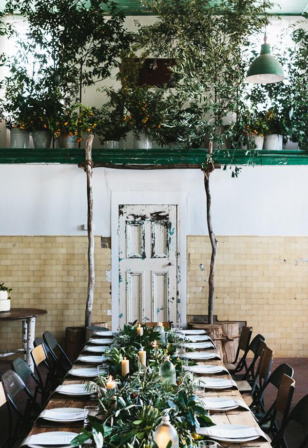 KatieMarx-weddingButterland