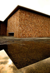 tadao-ando-hansol-museum-korea-designboom-06