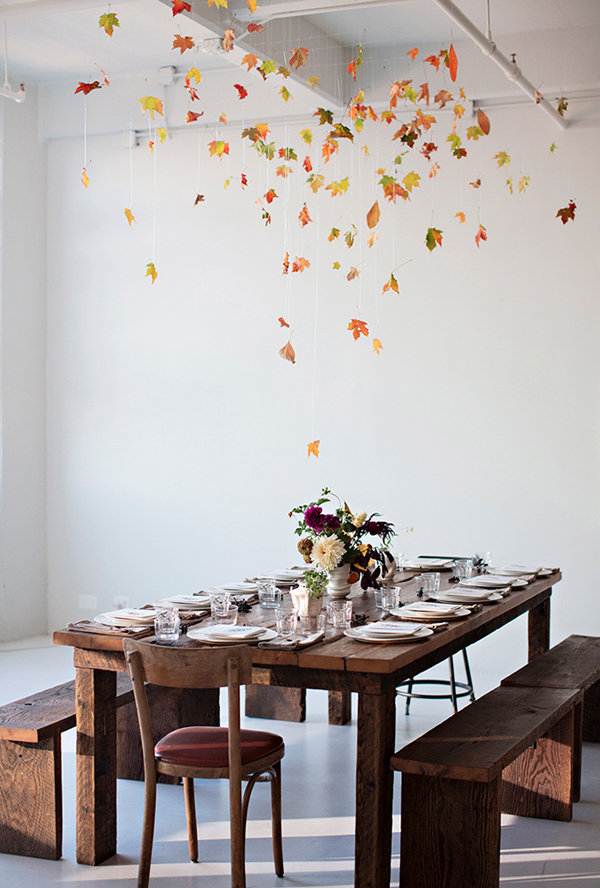 fall-table-1-2