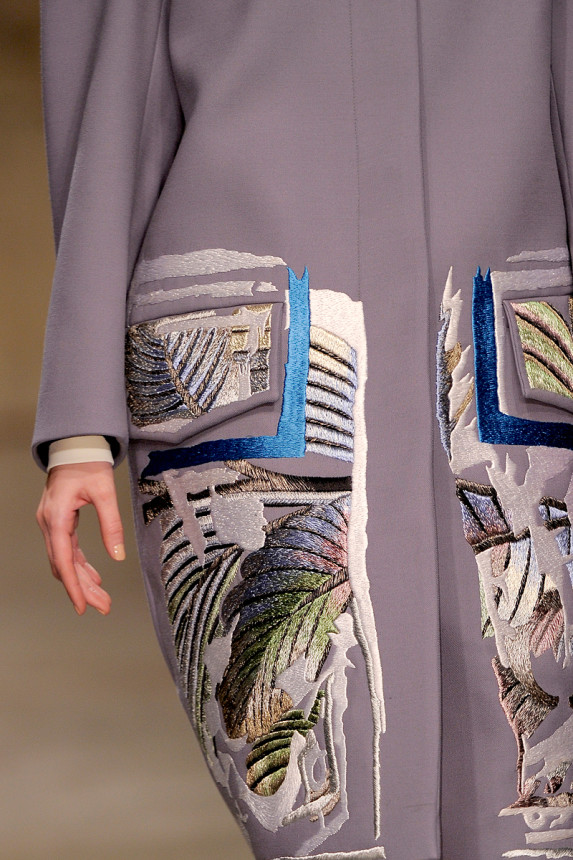 peterpilotto