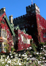 hatley_castle_fall_colours_ken-dill