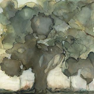 tree_of_life_no3_WEB