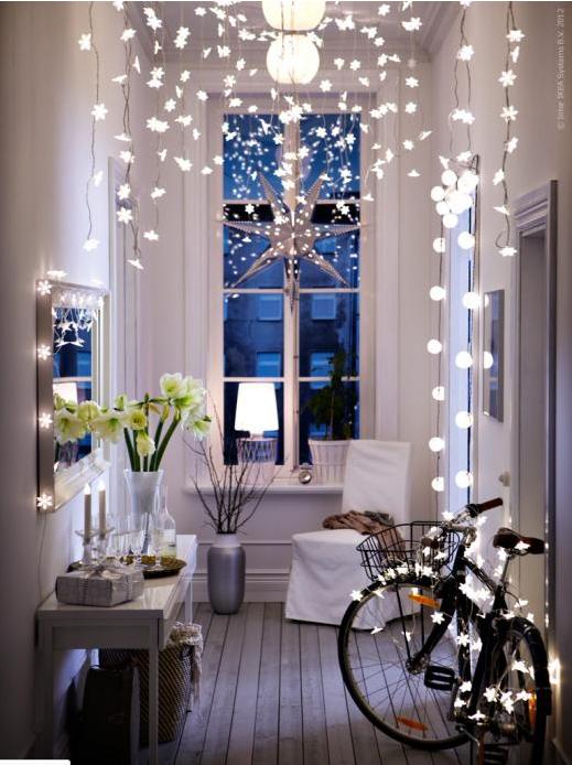 whimsical-light-display