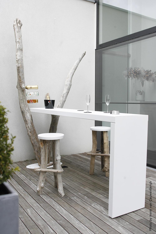 1130_Projet-Belgique-LE-BAR-2012