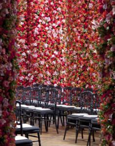 Dior-garden-couture-thtlb-1