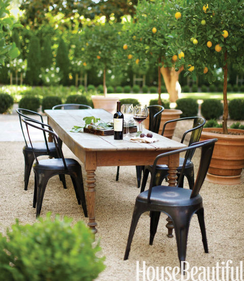 54c132720ff69_-_11-hbx-wooden-outdoor-table-bhargava-1213-s2