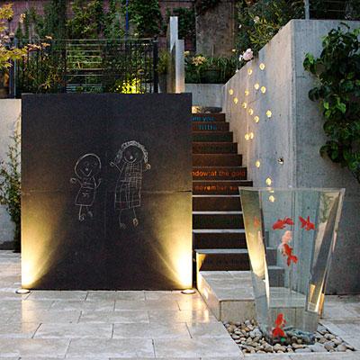 seam-chalkboard-l