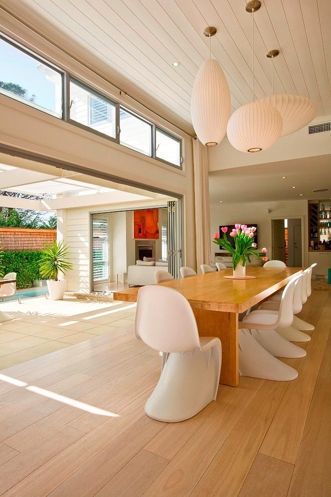 004-manly-beach-house-sanctum-design
