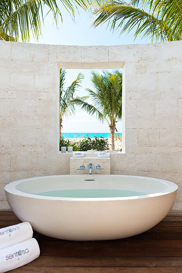 008-turks-caicos-worth-interiors