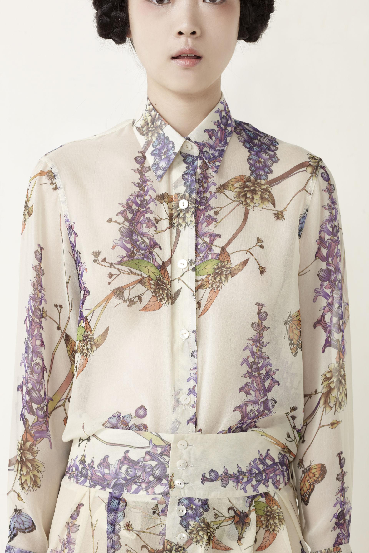 spring_garden_shirt_notjustalabel_143550360
