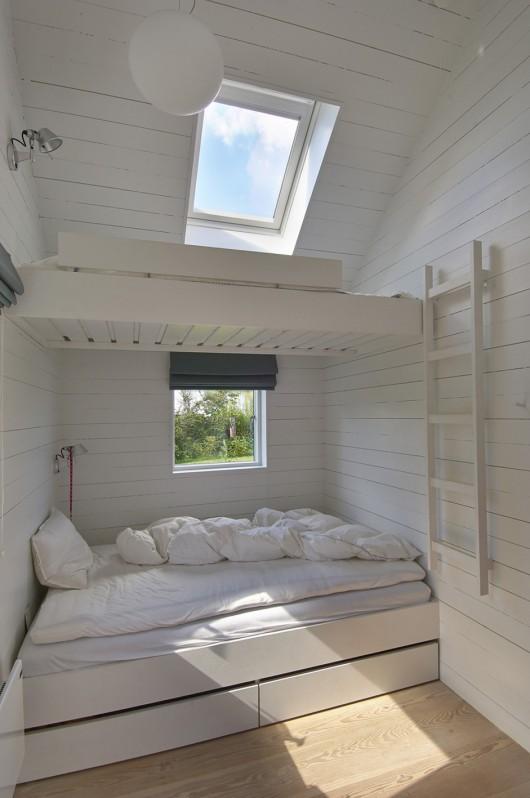 533b968ac07a804fdc0000b8_summerhouse-in-denmark-jva_summerhousedk-interior_06-530x798