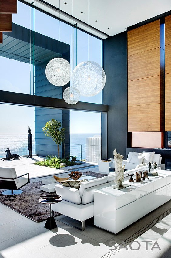 Luxury-Living-Room-Design-at-Nettleton-199-House-with-Atlantic-Ocean-View-in-Cape-Town-South-Africa-