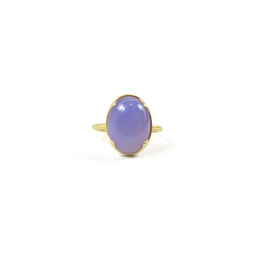 august-jewelry-gabriella-kiss-ring-large-oval-holly-blue-agate-front-510x510