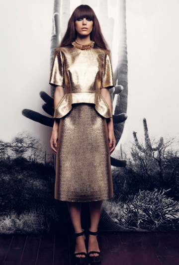 ellery-fashion-fall2012-collection-19