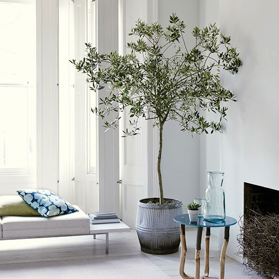 White-Living-Room-Homes-and-Gardens-Housetohome