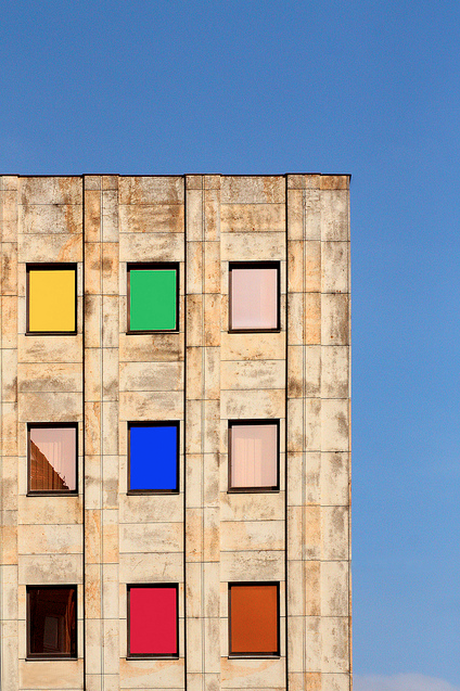 archdailycolorfulwindows