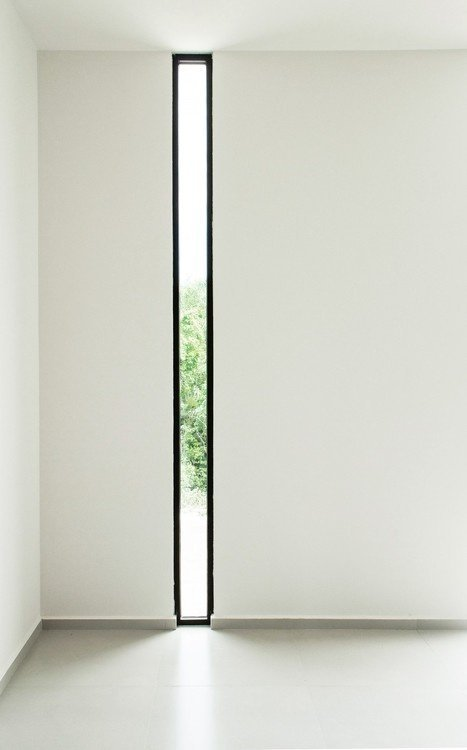 wonderful windows 13