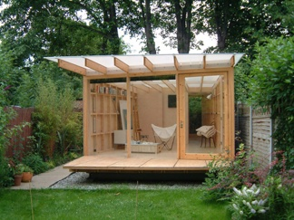 _img_projects_8_summerhouse-01-tm