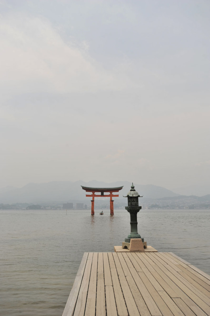 itsukishima_shrine_miyajima_6797