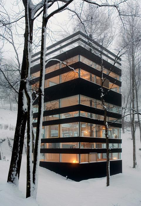 glassandblackarchitecture