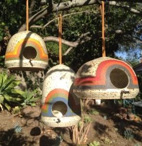 katandrogerbirdhouses
