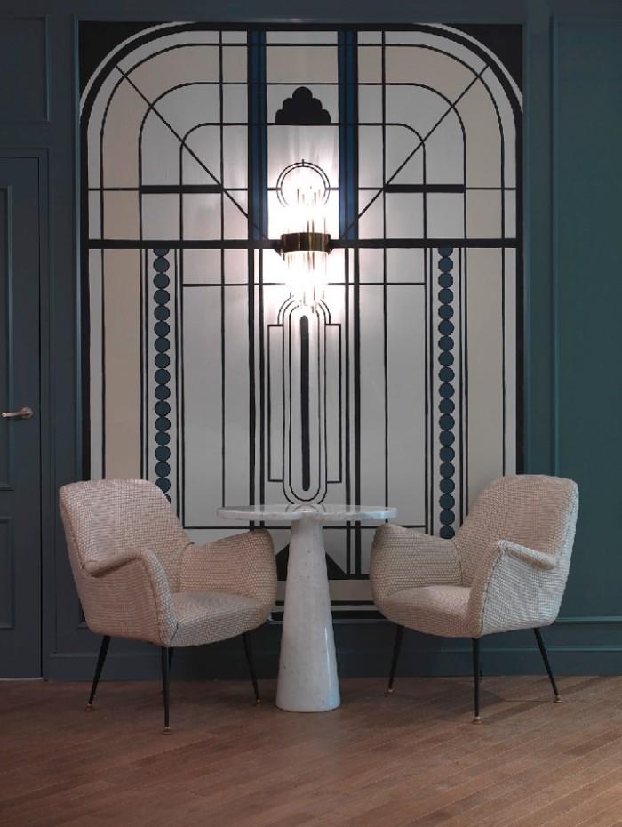 Hotel-Bachaumont-Paris-Dorothee-Meilichzon-design-Remodelista-3