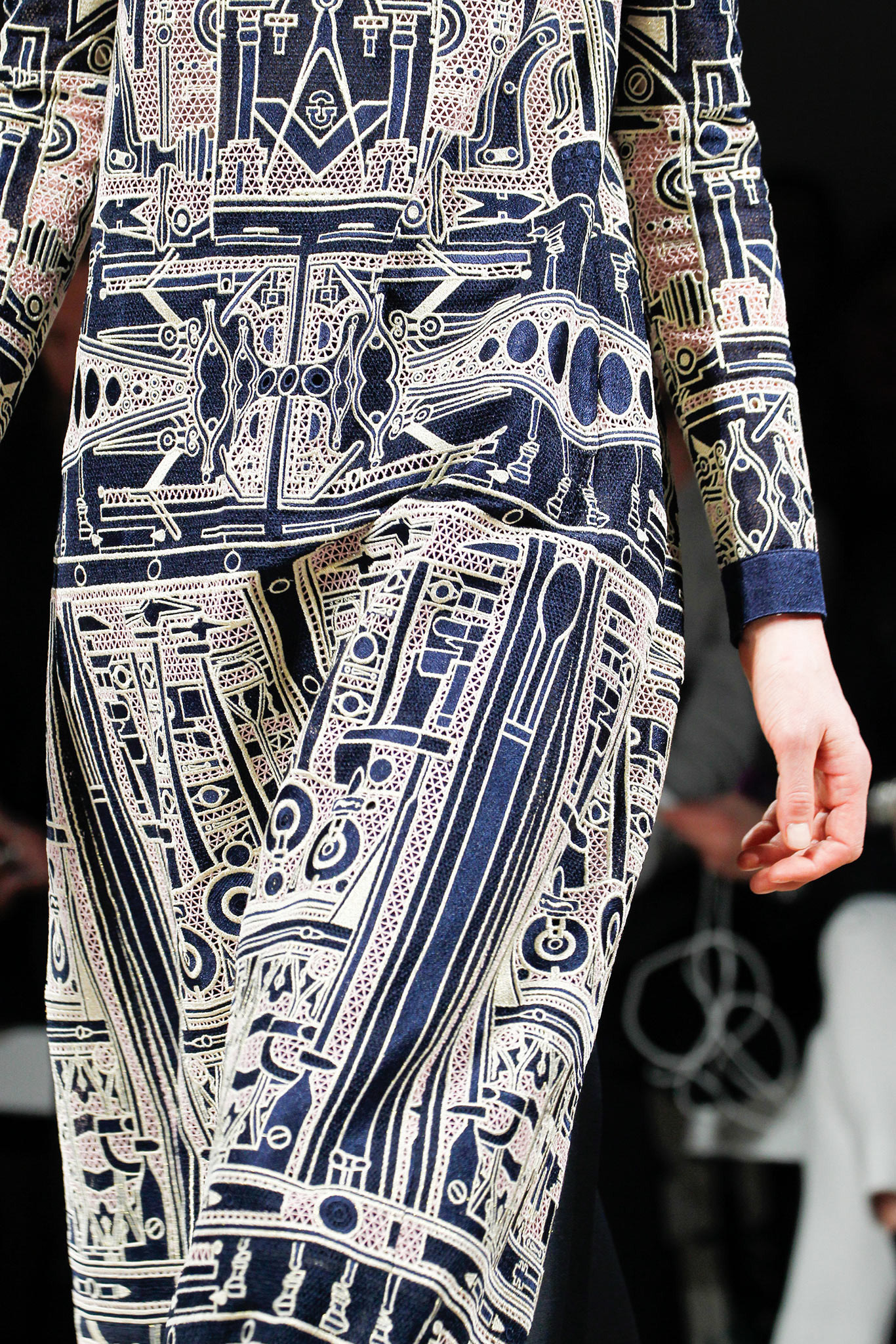 mary katrantzoufall2014