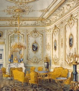 Palace_of_Count_P.S.Stroganov_-_Yellow_Drawing-Room,_1860s