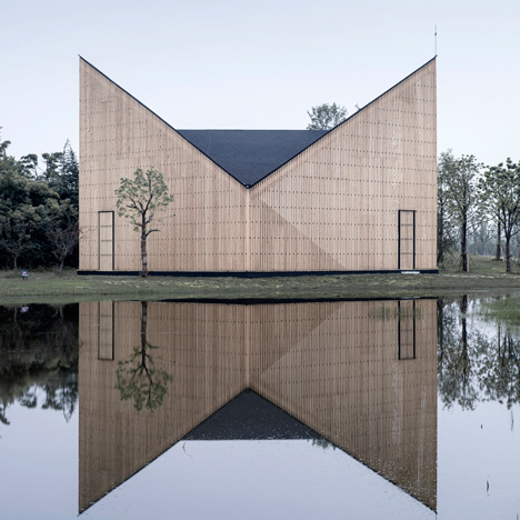 Nanjing_Wanjing_Garden_Chapel_by_AZL_architects_dezeen_sq