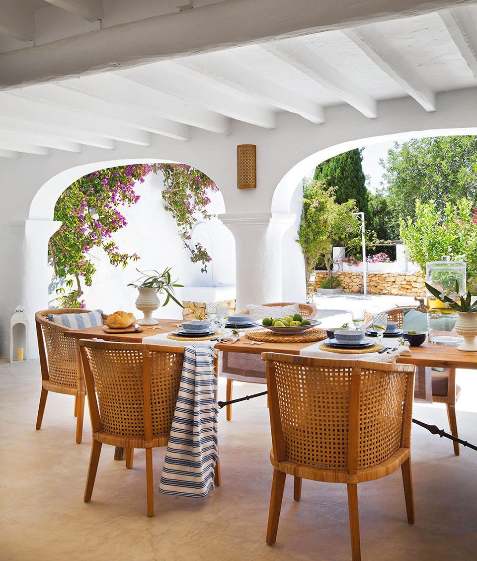 House+in+Ibiza+in+Mediterranean+style+_10