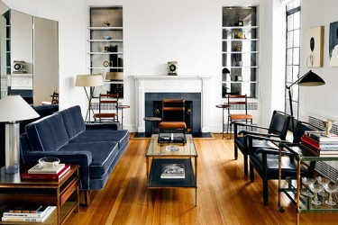 a-look-inside-thom-brownes-new-york-city-apartment-2
