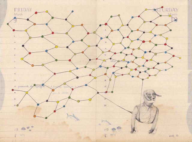 Joanna concejo artwork