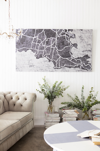 maps_art_eastern_suburbs
