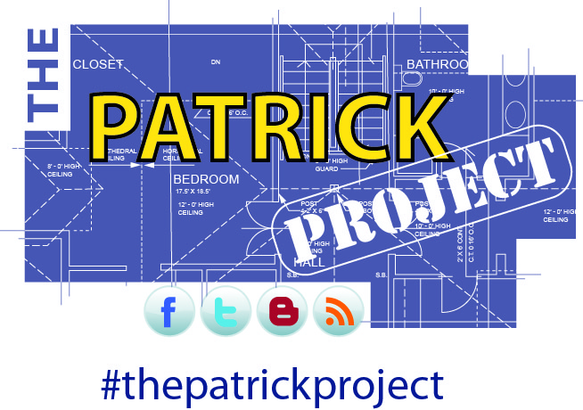 thePatrickProject-logo