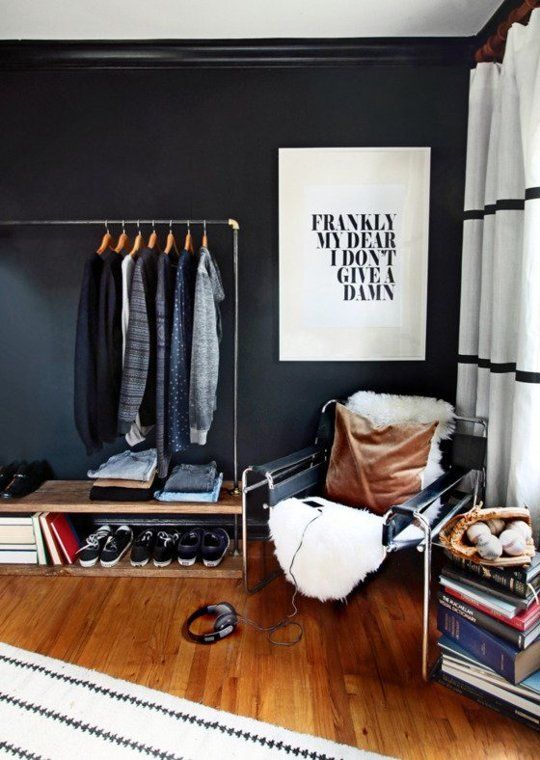 black bedroom 11.jpg