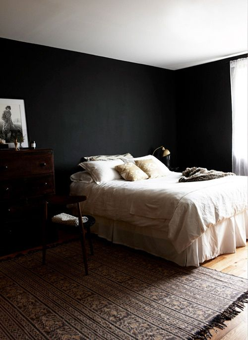 black bedroom 2.jpg