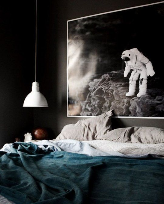 black bedroom 9.jpg