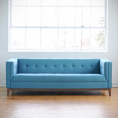 sofa gus modern gus*modern atwood sofa couch