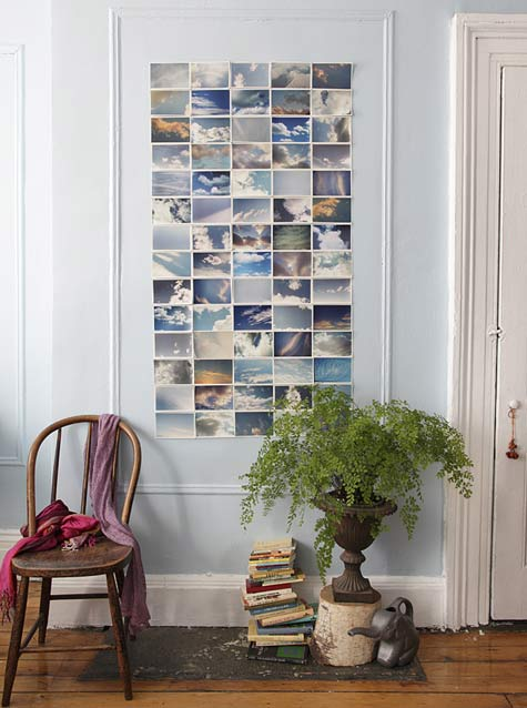 gallery wall inspiration frames art wall photography photos