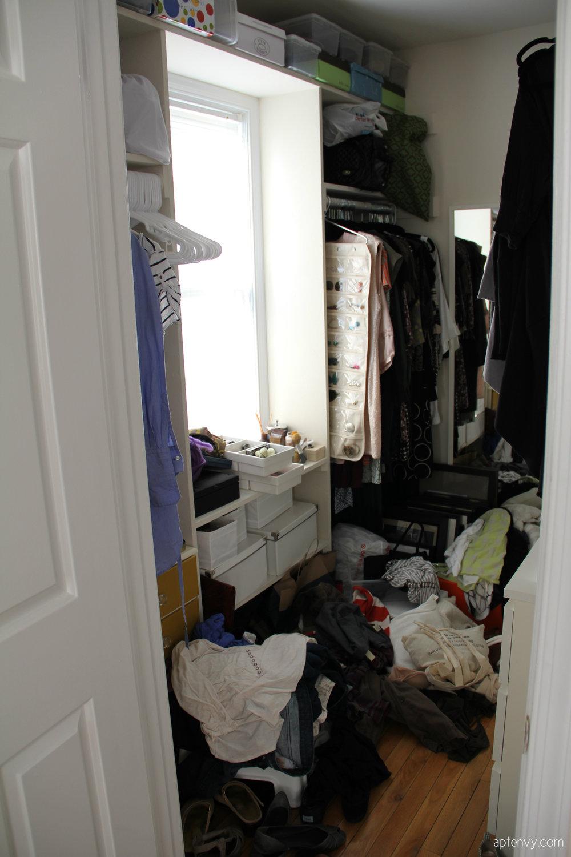 closet-mess.jpg
