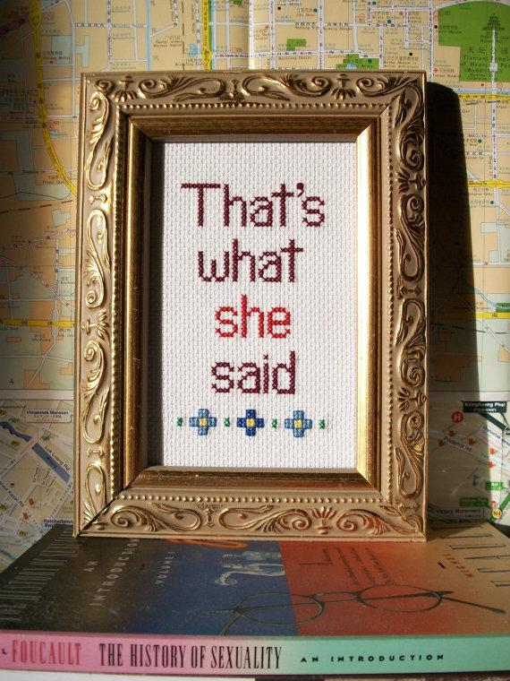 what-she-said.jpg