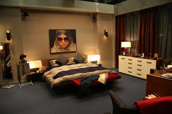 chuck-bass-bedroom1.jpg