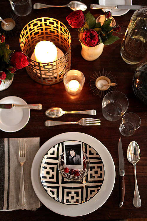thanksgiving tables cape table setting place dishes flatware glassware centerpiece linens holiday decor design sponge apartment envy jayson home chicago